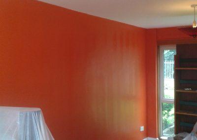 orangewall1