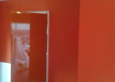 orangewall2
