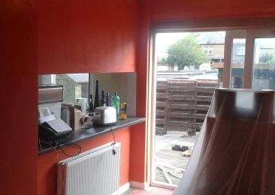 orangewall3