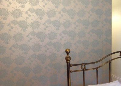 wallpaper6